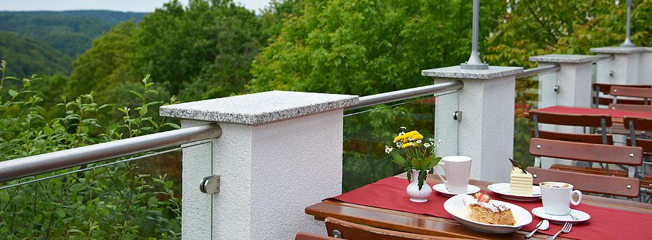 06_terrasse