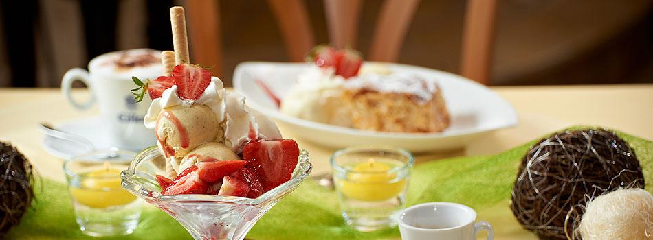 04_dessert